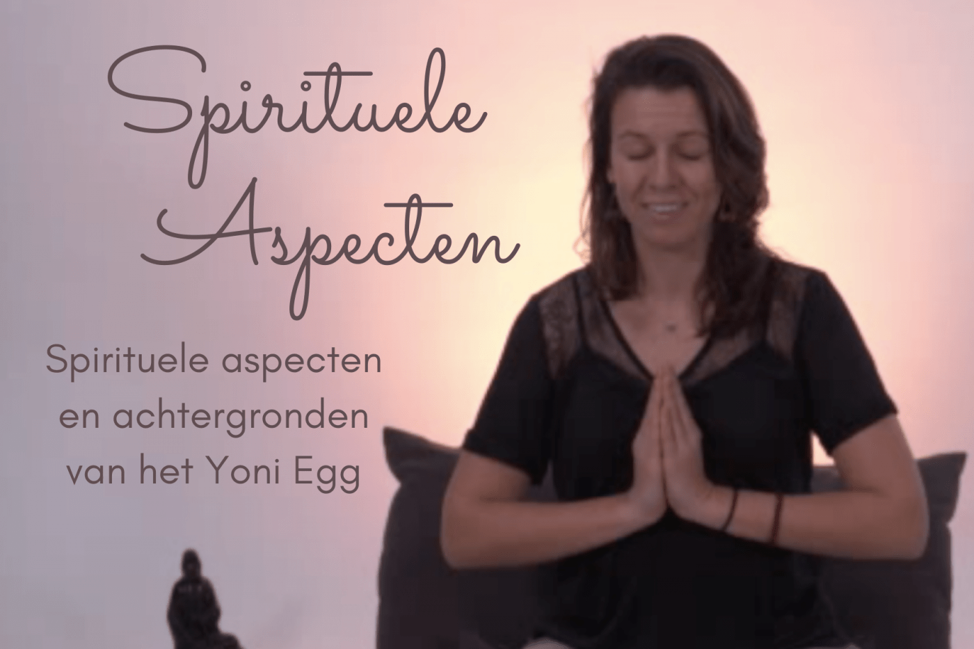 Spirituele aspecten