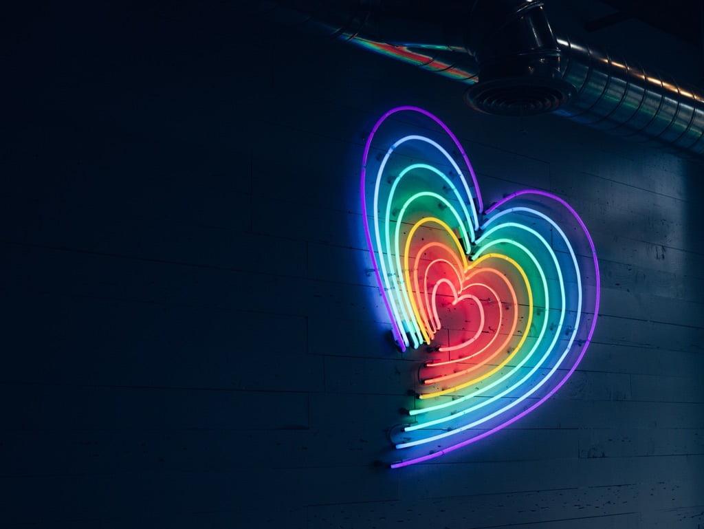 Verbind je hart & je seks
